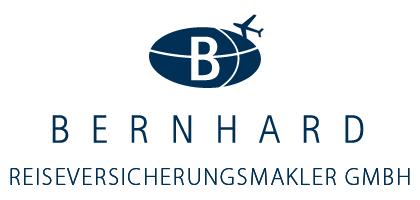 Bernhard Reiseversicherungen