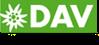 DAV bei Bernhard Reiseversicherungsmakler